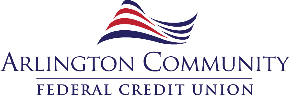 Arlington Community Federal Credit Union Dashboard